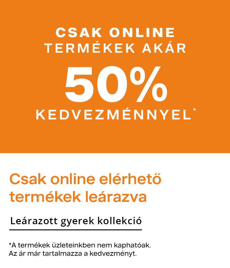 H6_tablet_oe_sale_kids.jpg
