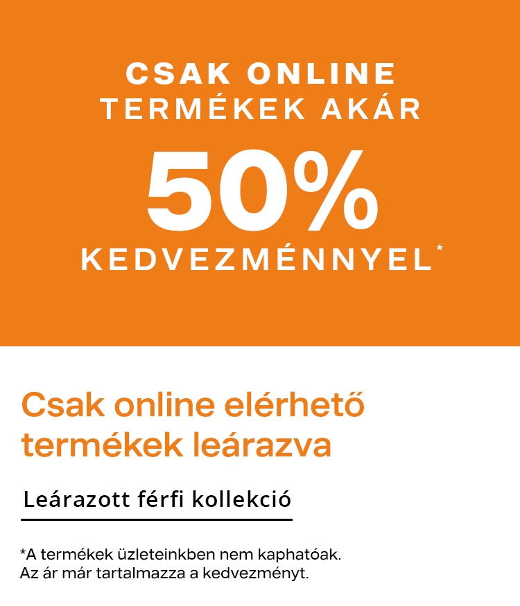 H6_tablet_oe_sale_men.jpg
