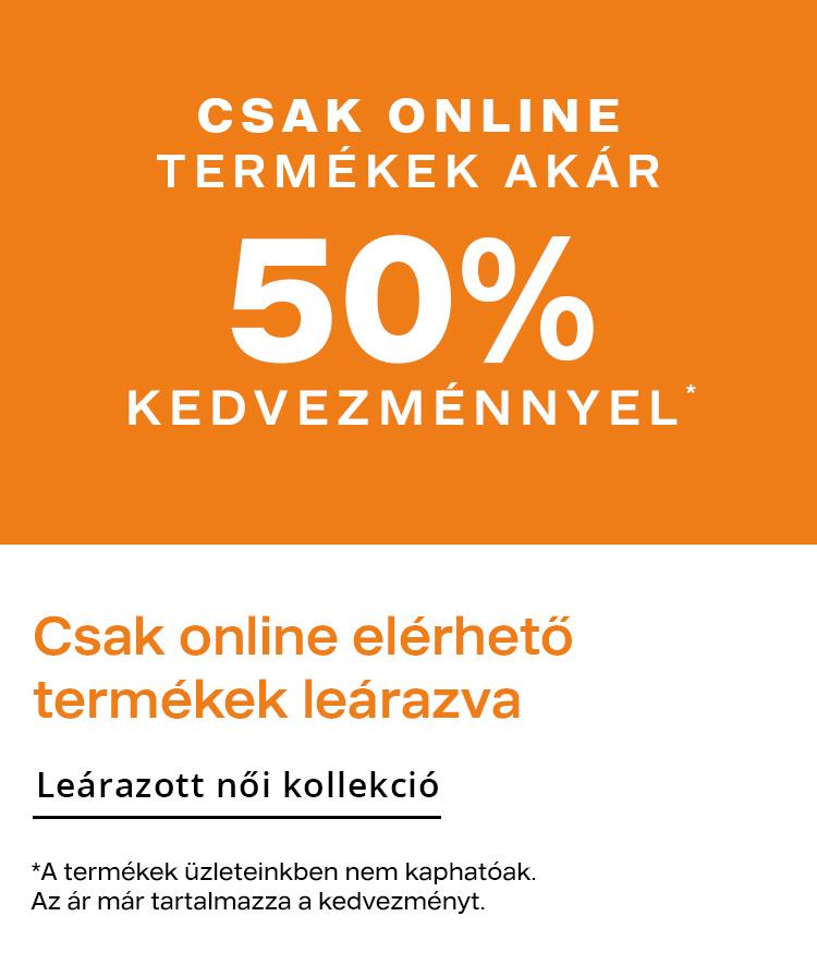 H6_tablet_oe_sale_women.jpg