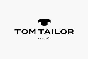 Tom-Tailor_d-t_mini-teaser-logo_416x280.jpg