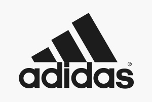 adidas_d-t_mini-teaser-logo_416x280.jpg