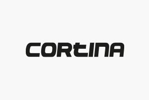 cortina_d-t_mini-teaser-logo_416x280.jpg