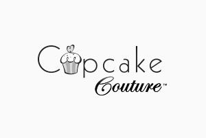 cupcakecouture_d-t_mini-teaser-logo_416x280.jpg