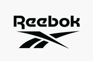 d-reebok_m_mini-teaser-logo_300x202.jpg