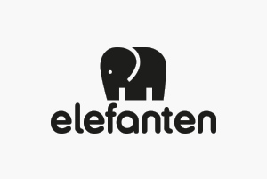 elefant_m_mini-teaser-logo_300x202.jpg