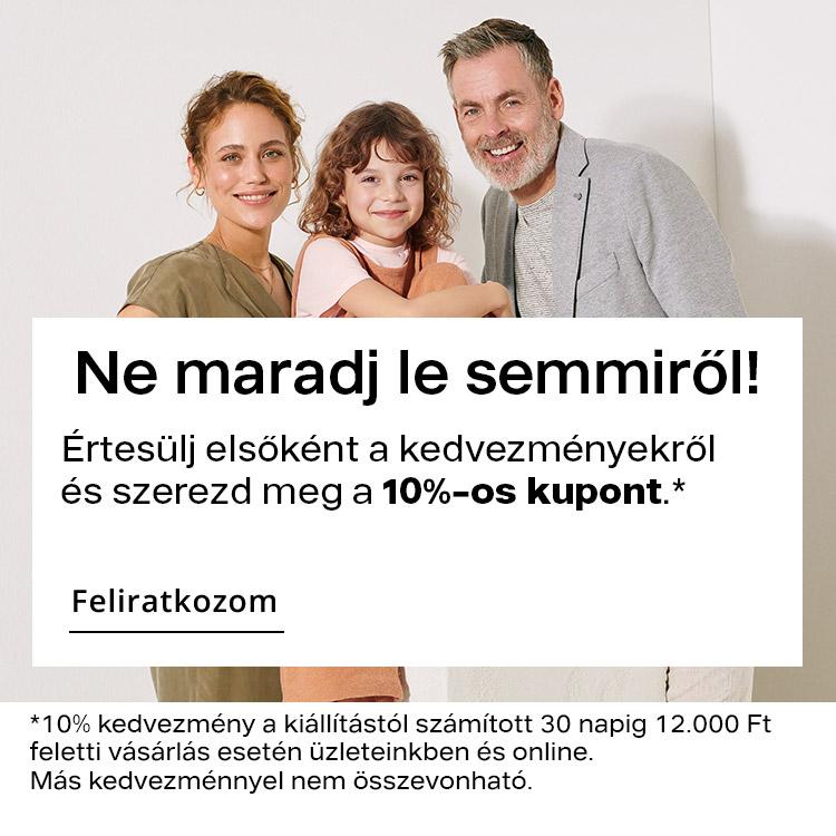 family_nl_anmeldung_nl_startseite_t_header_full_958x399.jpg