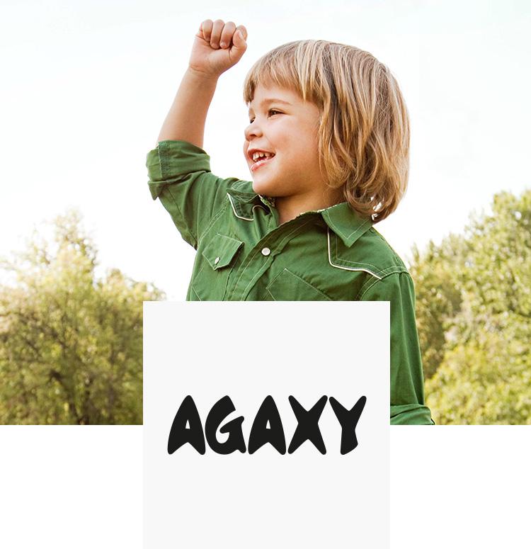 k_agaxy_d-t_hero-brands_2048x545.jpg