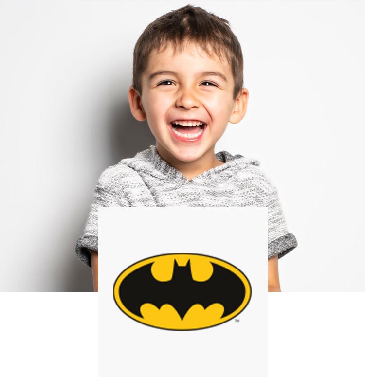k_batman_d-t_hero-brands_2048x545.jpg