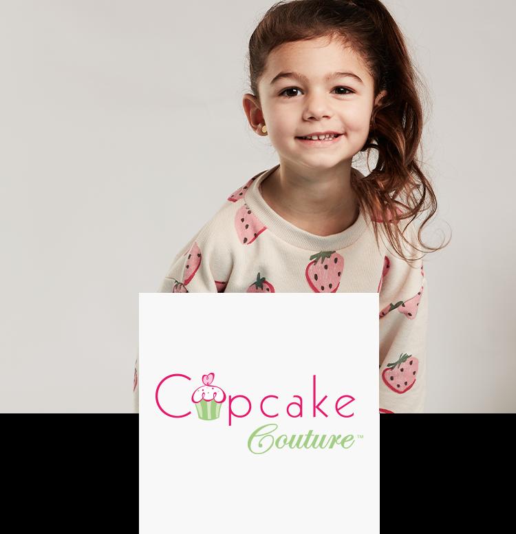 k_cupcakecouture_d-t_hero-brands_2048x545.png