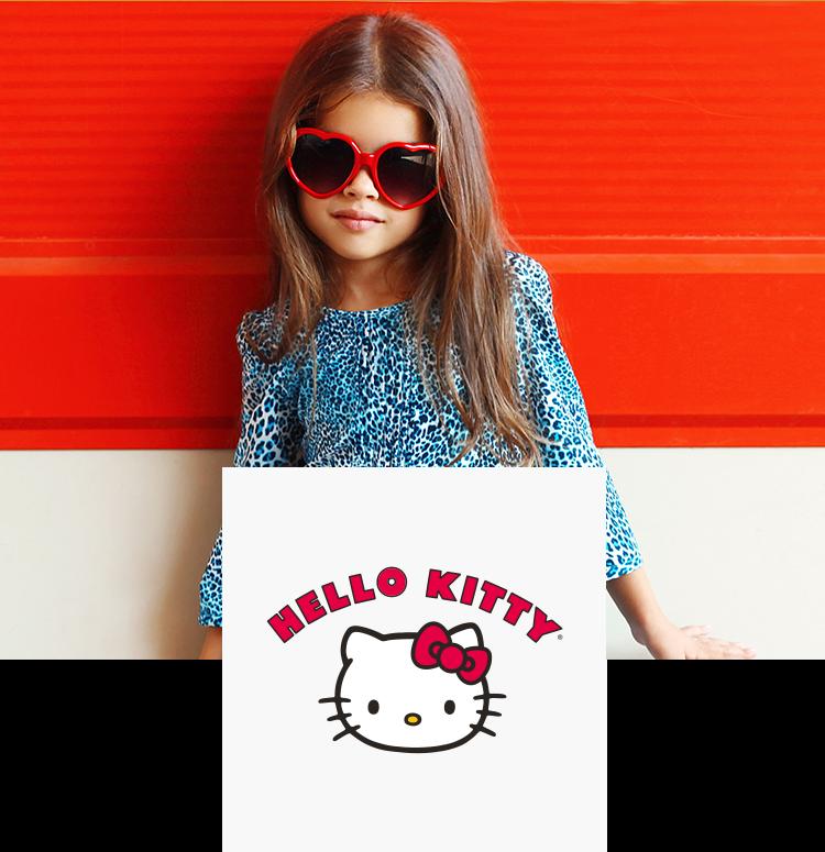 k_hello-kitty_d-t_hero-brands_2048x545.png