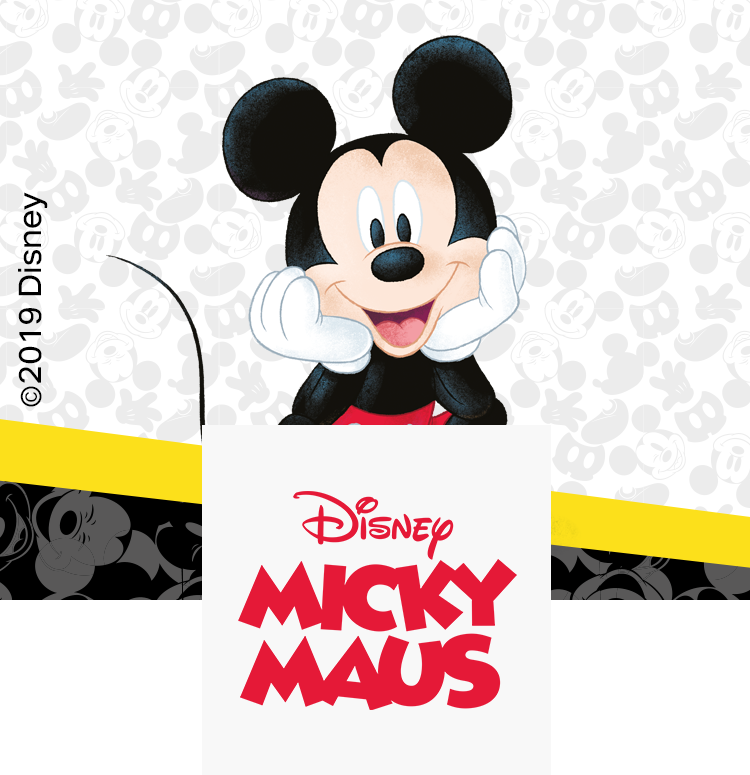 k_mickey-mouse_d-t_hero-brands_2048x545.png