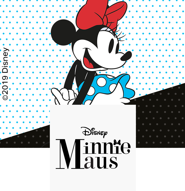 k_minnie-mouse_d-t_hero-brands_2048x545.png