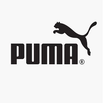 puma_d-t_mini-teaser-logo_416x280.jpg