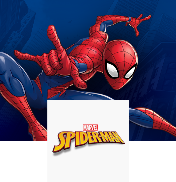 k_spiderman_d-t_hero-brands_2048x545.png