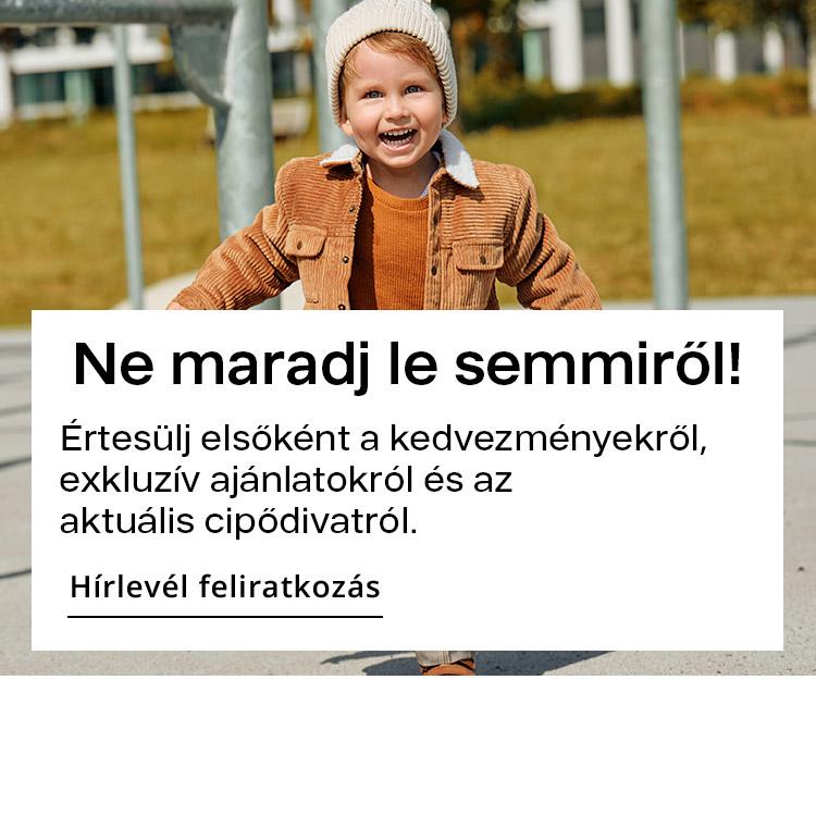 kinder-jungen_nl_anmeldung_nl_startseite_t_header_full_958x399.jpg