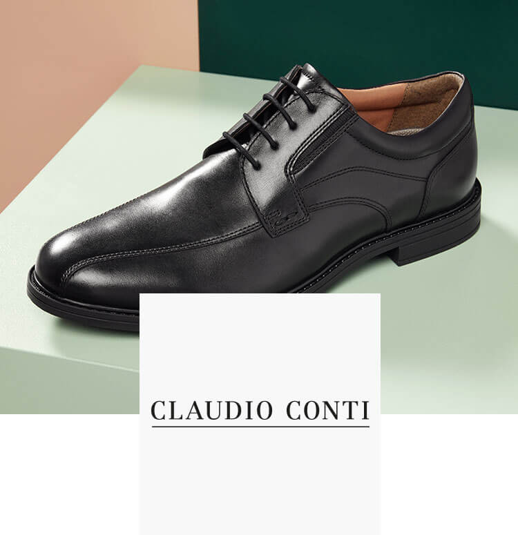 m_claudio-conti_d-t_hero-brands_2048x545.jpg