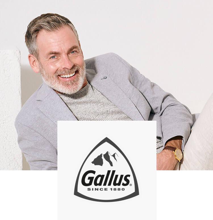 m_gallus_d-t_hero-brands_2048x545.jpg