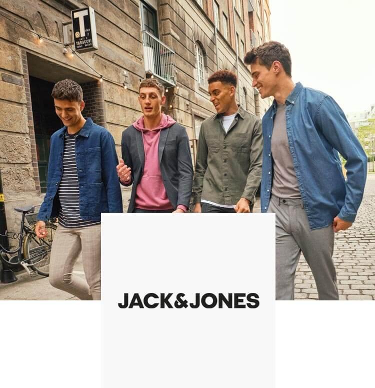m_jack_jones_d-t_hero-brands_2048x545-01.jpg