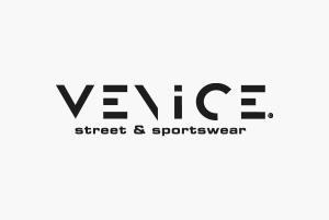 venice_d-t_mini-teaser-logo_416x280.jpg