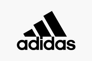 w_adidas_m_mini-teaser-logo_300x202.jpg