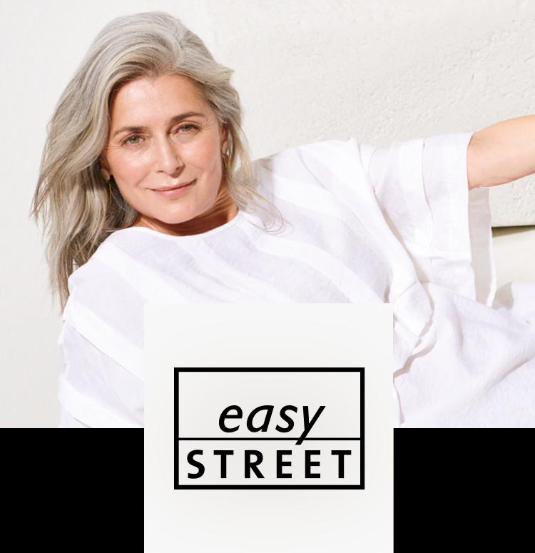 easy street brand