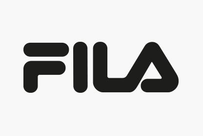 w_fila_d-t_mini-teaser-logo_416x280.jpg