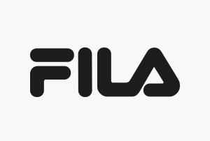 w_fila_m_mini-teaser-logo_300x202.jpg
