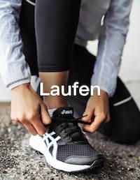 w_sport_laufen_d-t_four-grid_654x844_01.jpg