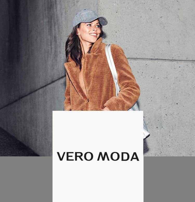 w_vero-moda_d-t_hero-brands_2048x545.png